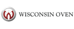 Wisconsin Oven Corp.
