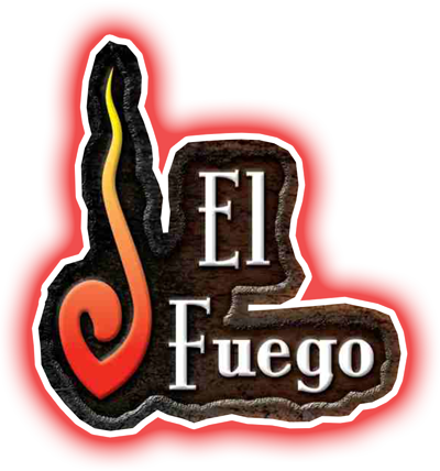 El Fuego Mexican Restaurante
